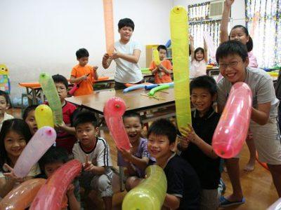 2教學~創意氣球8