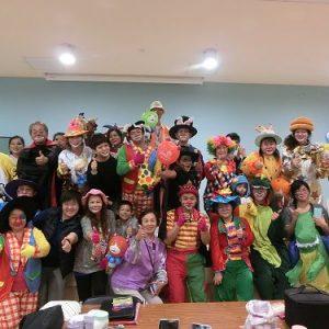 2教學~小丑藝術6