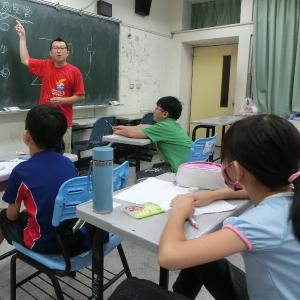 2教學~探索分享1