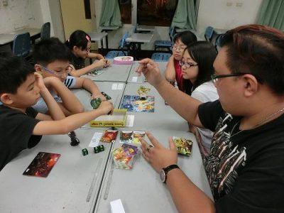 2教學~益智桌遊5