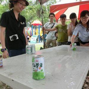 4活動~企業家庭日5