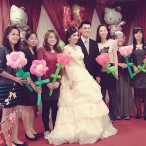 4活動~婚禮求婚2