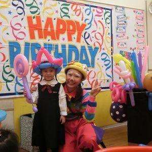 4活動~生日派對2