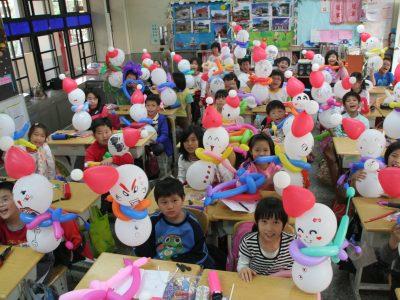 2教學~創意氣球 (5)